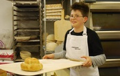 Bakery School